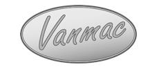 Logo Vanmac