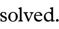 https://www.aalberswico.nl/write/Afbeeldingen1/waarom aalbers/Klant cases/Solved/Solved-logo-200x100.jpg?preset=content